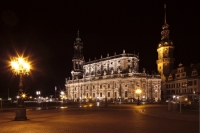31_dresden-night-by-matthias-grauwinkel.jpg